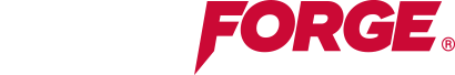 Rock Forge Logo Footer