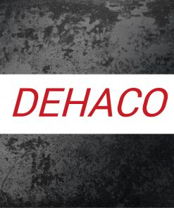 Dehaco