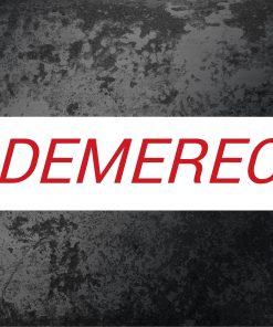 Demerec