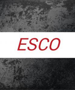 Esco (Super V Style)